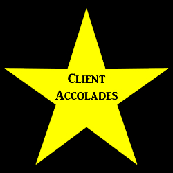 client-accolades-02